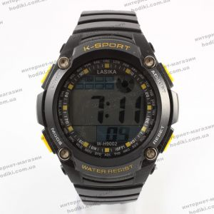 Наручные часы K-Sport (код 23458)