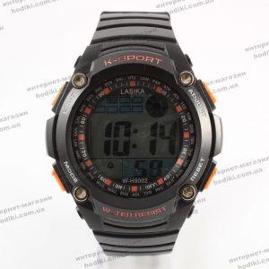 Наручные часы K-Sport (код 23459)