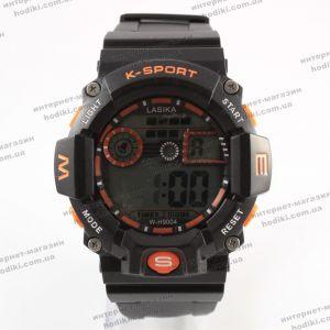 Наручные часы K-Sport (код 23460)