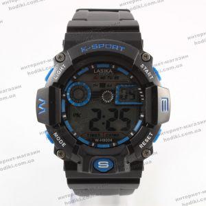 Наручные часы K-Sport (код 23462)
