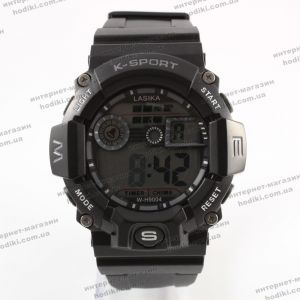 Наручные часы K-Sport (код 23463)