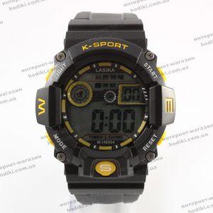 Наручные часы K-Sport (код 23464)