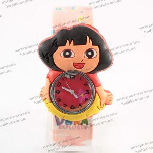 Наручные часы  (код 23465)
