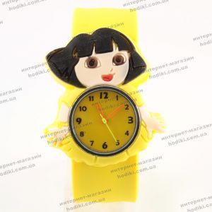 Наручные часы  (код 23466)