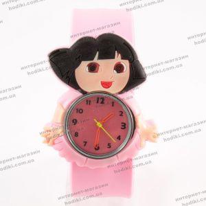 Наручные часы  (код 23467)