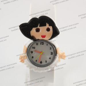 Наручные часы  (код 23468)