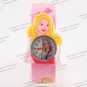Наручные часы  (код 23469)
