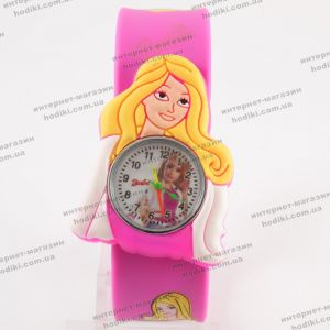 Наручные часы  (код 23470)