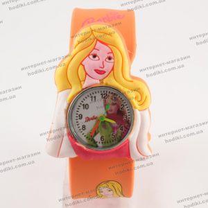 Наручные часы  (код 23472)