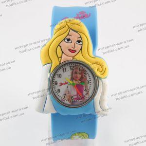 Наручные часы  (код 23473)