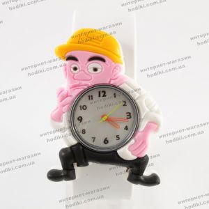 Наручные часы  (код 23475)