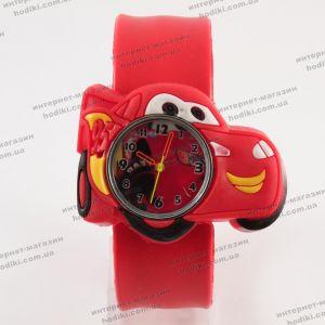 Наручные часы  (код 23476)