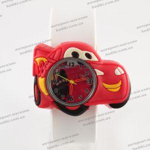 Наручные часы  (код 23477)