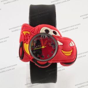 Наручные часы  (код 23478)