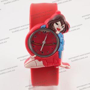 Наручные часы  (код 23479)