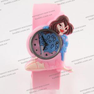 Наручные часы  (код 23480)