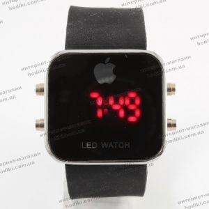 Наручные часы Apple Led Watch (код 23485)