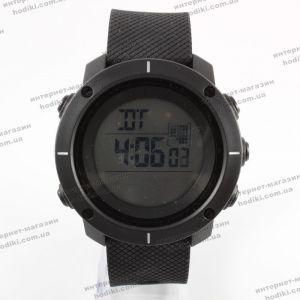 Наручные часы Skmei 1213 (код 23486)