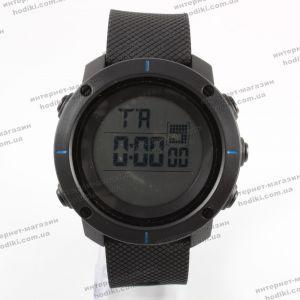 Наручные часы Skmei 1213 (код 23487)