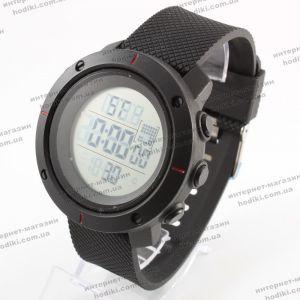 Наручные часы Skmei 1213 (код 23488)