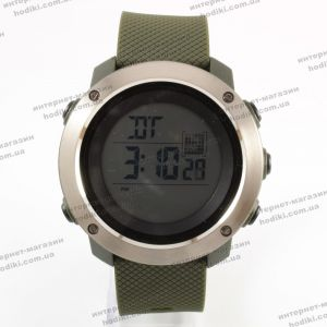 Наручные часы Skmei 1268 (код 23490)