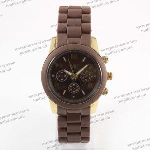 Наручные часы Michael Kors (код 23499)