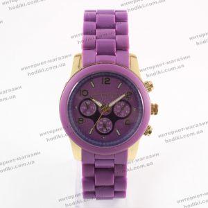 Наручные часы Michael Kors (код 23500)