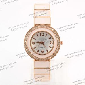Наручные часы Chunel (код 23501)