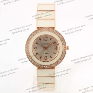 Наручные часы Chunel (код 23502)