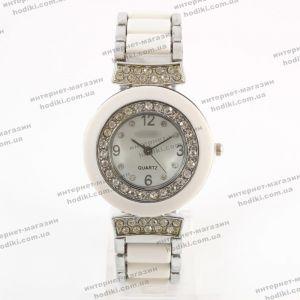Наручные часы Chunel (код 23503)