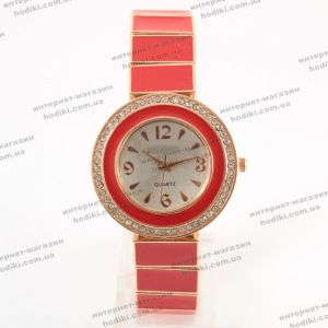 Наручные часы Chunel (код 23504)
