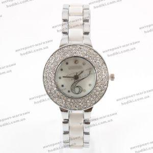 Наручные часы Chunel (код 23507)