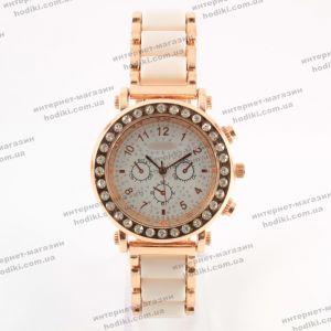 Наручные часы Chunel (код 23508)