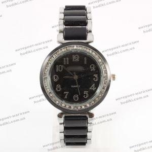 Наручные часы Chunel (код 23511)