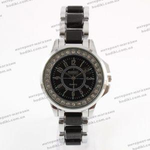 Наручные часы Chunel (код 23513)