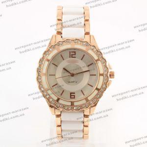 Наручные часы Chunel (код 23515)