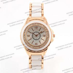 Наручные часы Chunel (код 23518)
