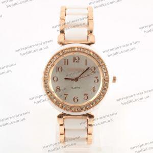 Наручные часы Chunel (код 23519)