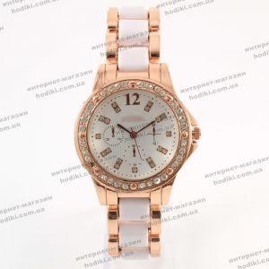 Наручные часы Chunel (код 23521)