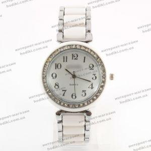Наручные часы Chunel (код 23522)
