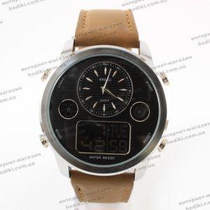 Наручные часы Skmei 1653 (код 23523)