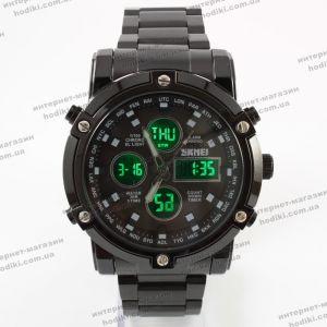 Наручные часы Skmei 1389 (код 23526)