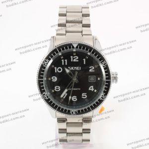 Наручные часы Skmei 9232 (код 23528)