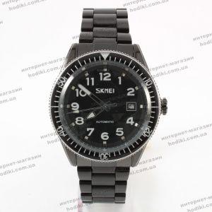 Наручные часы Skmei 9232 (код 23531)