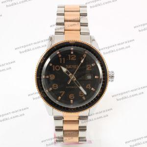 Наручные часы Skmei 9232 (код 23533)