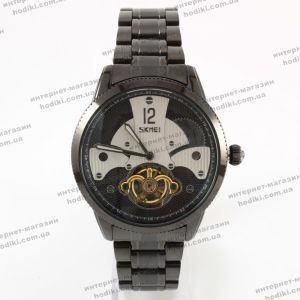 Наручные часы Skmei 9205 (код 23535)