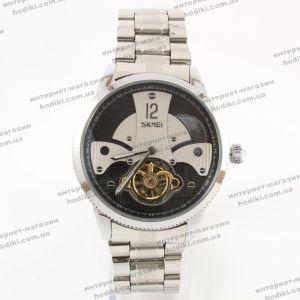Наручные часы Skmei 9205 (код 23536)