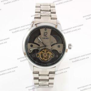 Наручные часы Skmei 9205 (код 23537)