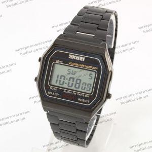 Наручные часы Skmei 1123 (код 23541)