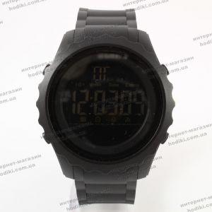 Наручные часы Skmei 1624 (код 23542)